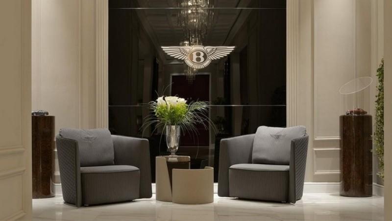 luxury furniture Isaloni Moscow 2018 – Luxury Furniture in Exhibition Isaloni 2018 Luxury Furniture Exhibition 10