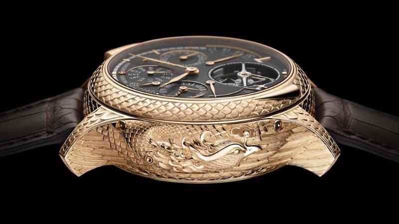 Vacheron Constantin's Exclusive Watches Inspired By Astronomy exclusive watches Vacheron Constantin's Exclusive Watches Inspired By Astronomy Vacheron Constantin   s Exclusive Watches Inspired By Astronomy 3
