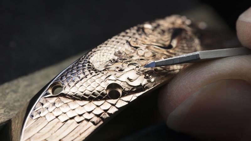 exclusive watches Vacheron Constantin's Exclusive Watches Inspired By Astronomy Vacheron Constantin   s Exclusive Watches Inspired By Astronomy 5