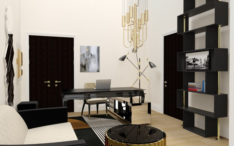 contemporary design Covet NY – The Most Contemporary Design Showroom Covet NY The Most Contemporary Design Showroom 7