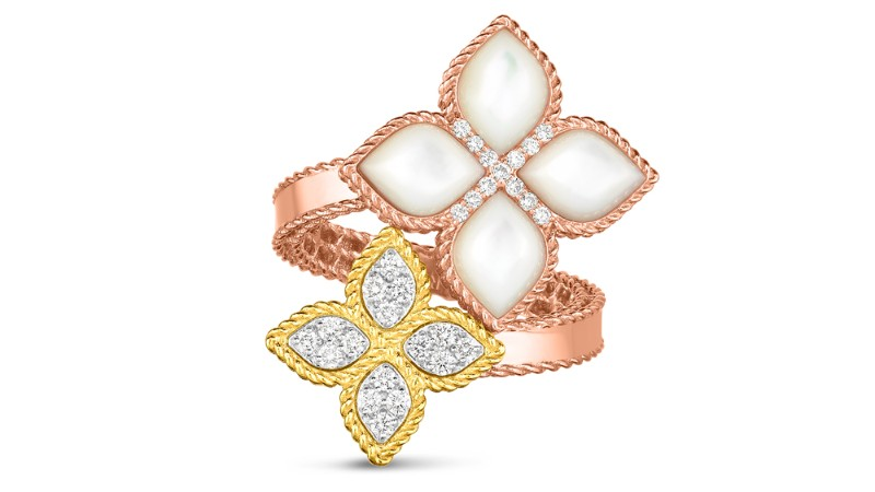 contemporary jewels Holidays Gifts – Get A Look to 10 Contemporary Jewels Holidays Gifts     Get A Look to 10 Contemporary Jewels 4