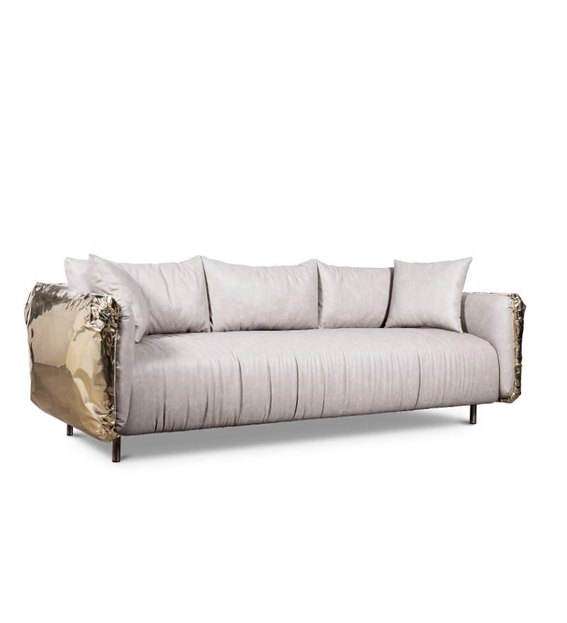 contemporary design Covet NY – The Most Contemporary Design Showroom Imperfectio Sofa by Boca do Lobo 1