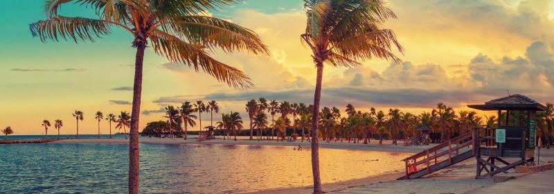 Luxury Travels – Discover Miami luxury travels Luxury Travels – Discover Miami Luxury Travels Discover Miami 1