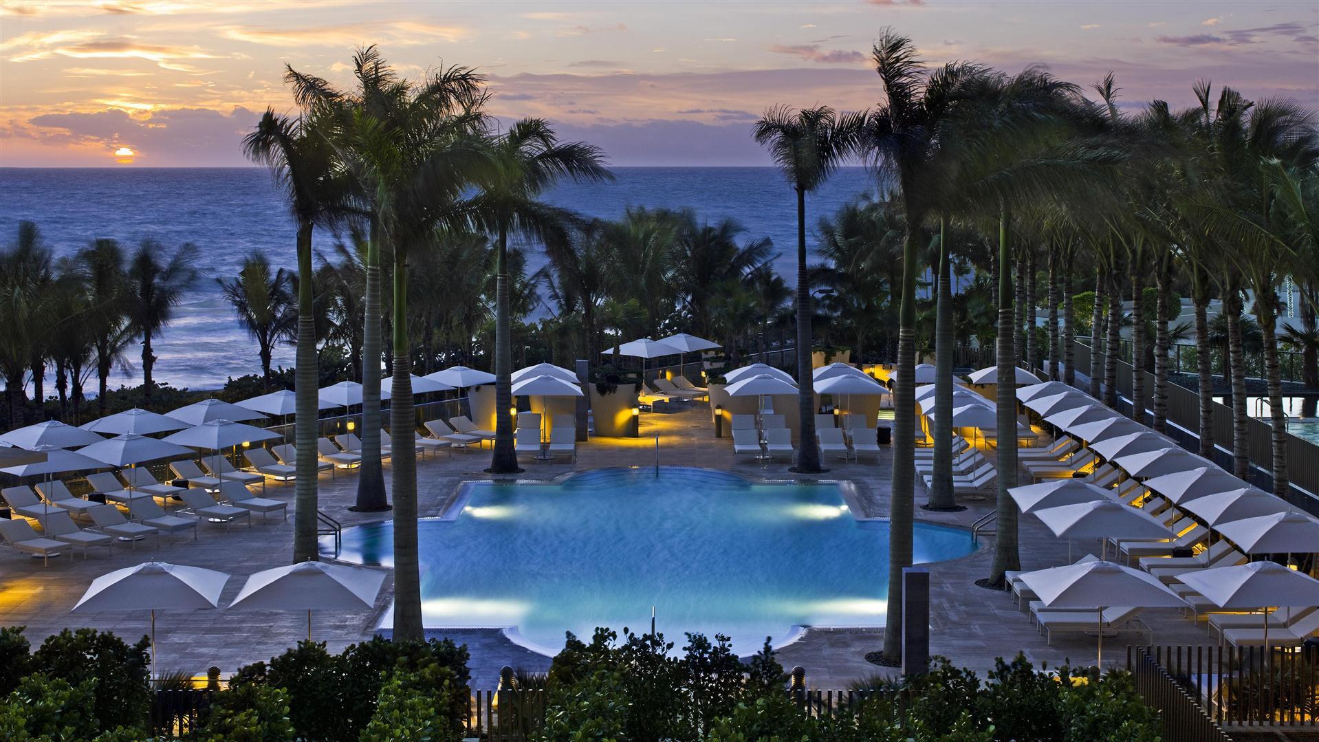 Luxury Travels – Discover Miami luxury travels Luxury Travels – Discover Miami Luxury Travels Discover Miami 10