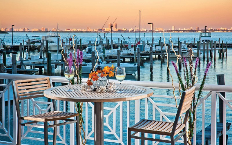 Luxury Travels – Discover Miami luxury travels Luxury Travels – Discover Miami Luxury Travels Discover Miami 11