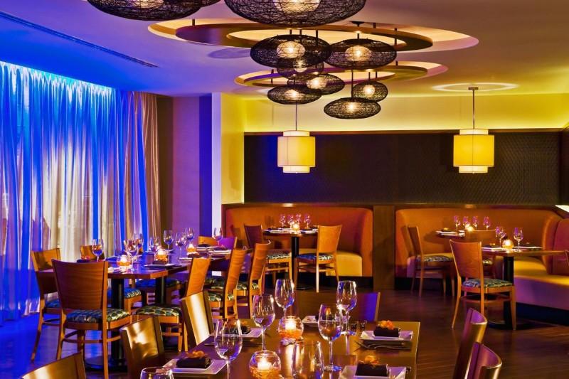 Luxury Travels – Discover Miami luxury travels Luxury Travels – Discover Miami Luxury Travels Discover Miami 12