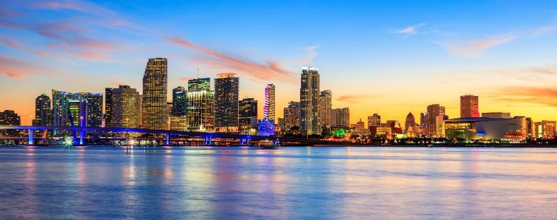 Luxury Travels – Discover Miami luxury travels Luxury Travels – Discover Miami Luxury Travels Discover Miami 2
