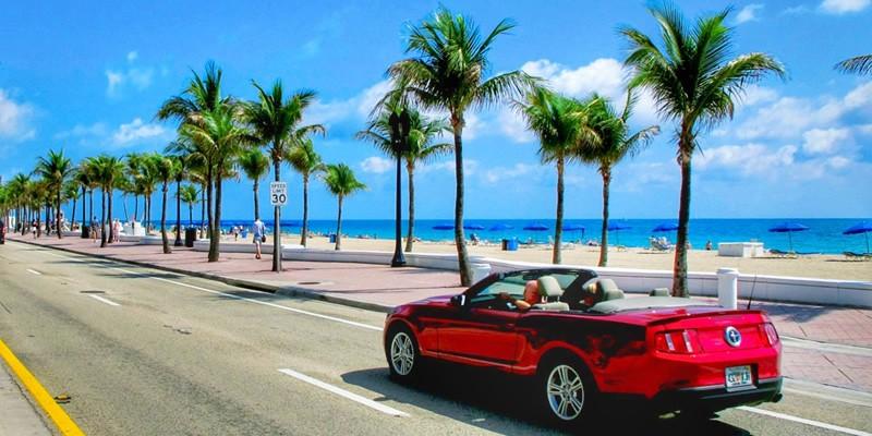 Luxury Travels – Discover Miami luxury travels Luxury Travels – Discover Miami Luxury Travels Discover Miami 3