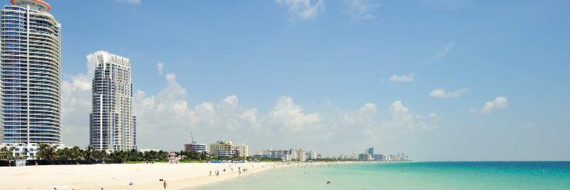 Luxury Travels – Discover Miami luxury travels Luxury Travels – Discover Miami Luxury Travels Discover Miami 4