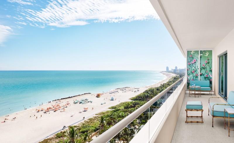 Luxury Travels – Discover Miami luxury travels Luxury Travels – Discover Miami Luxury Travels Discover Miami 5
