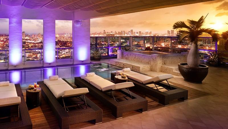 luxury travels Luxury Travels – Discover Miami Luxury Travels Discover Miami 8