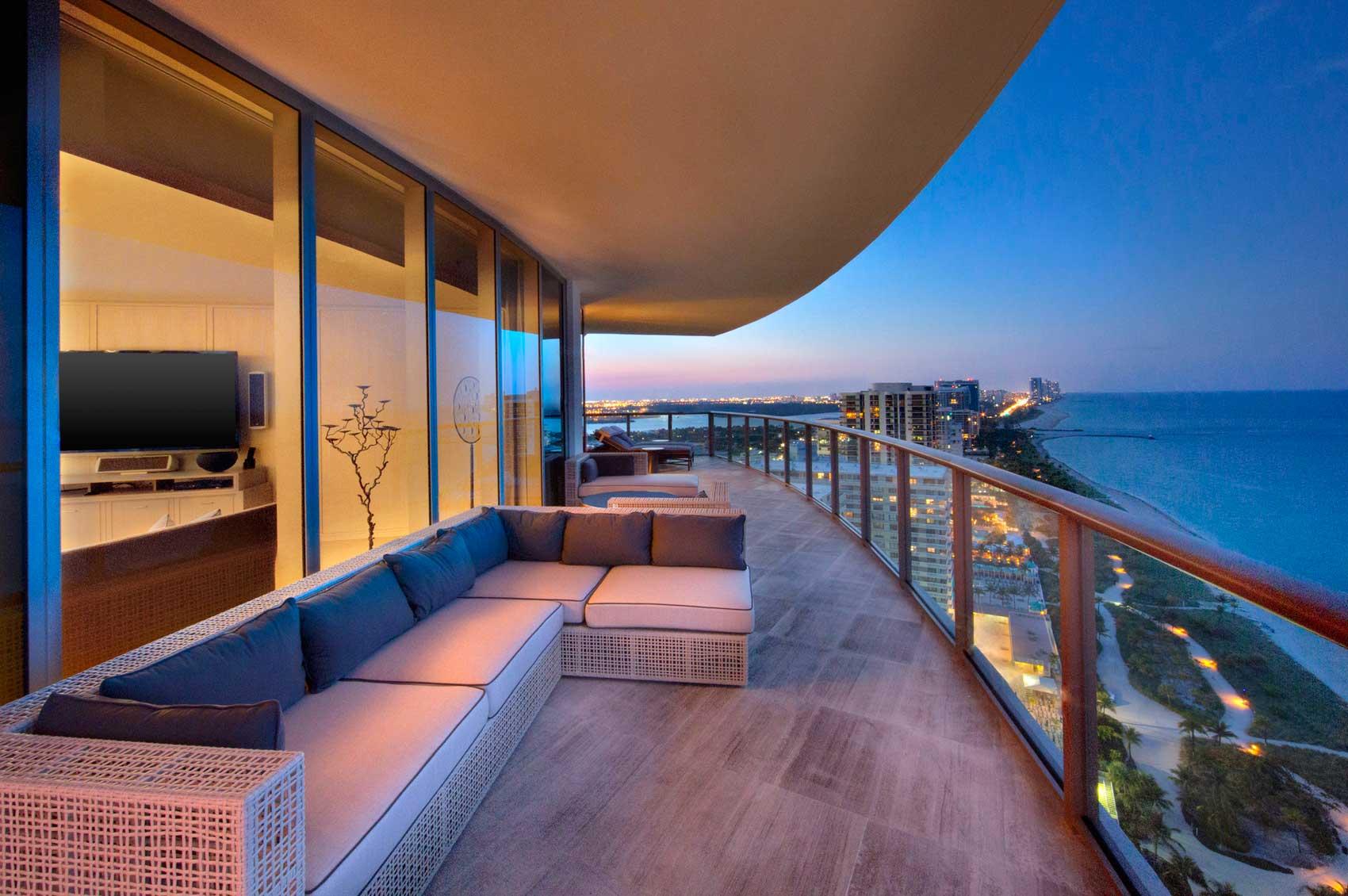 Luxury Travels – Discover Miami luxury travels Luxury Travels – Discover Miami Luxury Travels Discover Miami 9