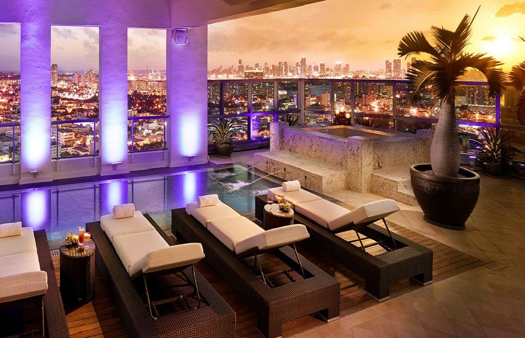 Luxury Travels – Discover Miami