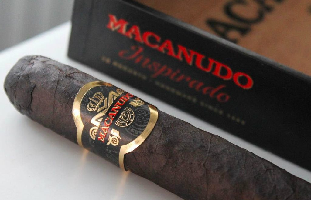 Luxury Products – The 5 Most Appreciated Cigars