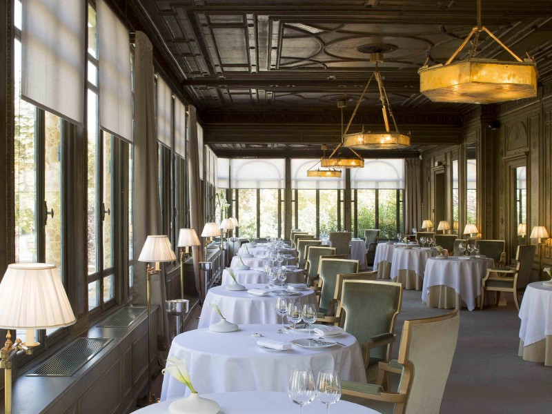 30 Most Influential and Modern Restaurants In The World – Part III Modern Restaurants 30 Most Influential and Modern Restaurants In The World – Part III 30 Most Influential and Modern Restaurants In The World     Part III 4