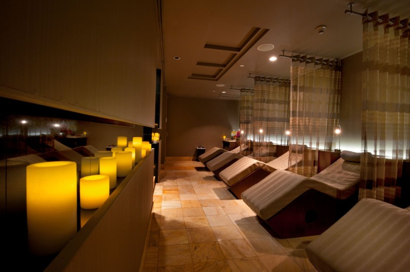 Unique Spas Exclusive Miami – The Ultimate Guide of Unique Spas Exclusive Miami     The Ultimate Guide of Unique Spas 11