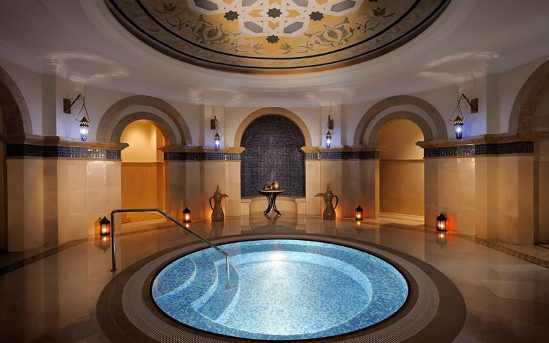 Exclusive Miami – The Ultimate Guide of Unique Spas Unique Spas Exclusive Miami – The Ultimate Guide of Unique Spas Exclusive Miami     The Ultimate Guide of Unique Spas 2
