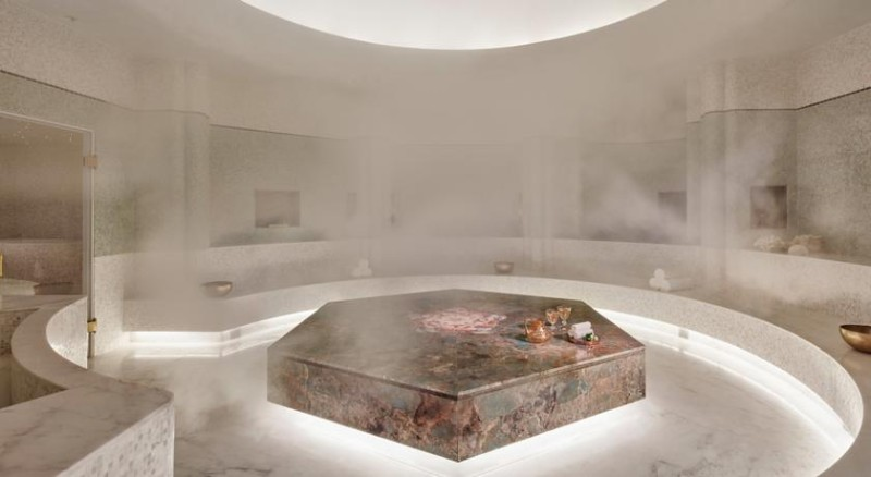 Exclusive Miami – The Ultimate Guide of Unique Spas Unique Spas Exclusive Miami – The Ultimate Guide of Unique Spas Exclusive Miami     The Ultimate Guide of Unique Spas 3