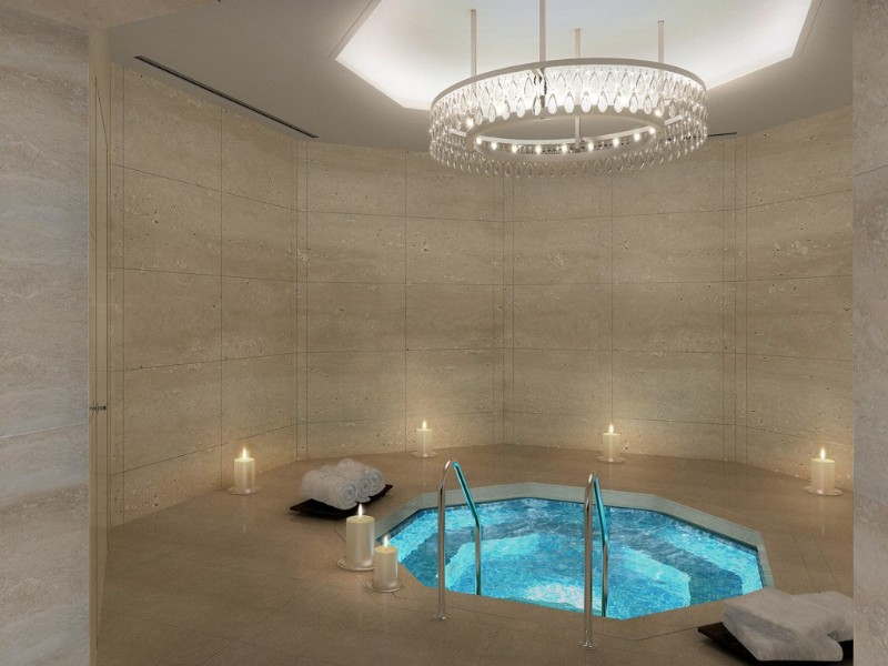 Exclusive Miami – The Ultimate Guide of Unique Spas Unique Spas Exclusive Miami – The Ultimate Guide of Unique Spas Exclusive Miami     The Ultimate Guide of Unique Spas 6