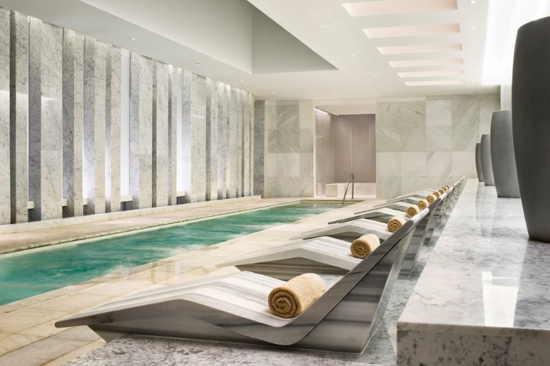 Unique Spas Exclusive Miami – The Ultimate Guide of Unique Spas Exclusive Miami     The Ultimate Guide of Unique Spas 8