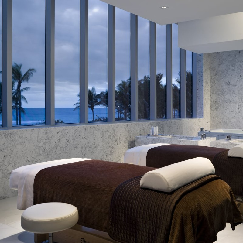 Unique Spas Exclusive Miami – The Ultimate Guide of Unique Spas Exclusive Miami     The Ultimate Guide of Unique Spas 9