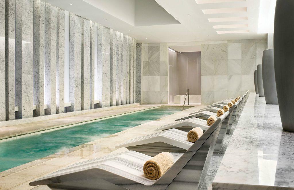 Exclusive Miami – The Ultimate Guide of Unique Spas