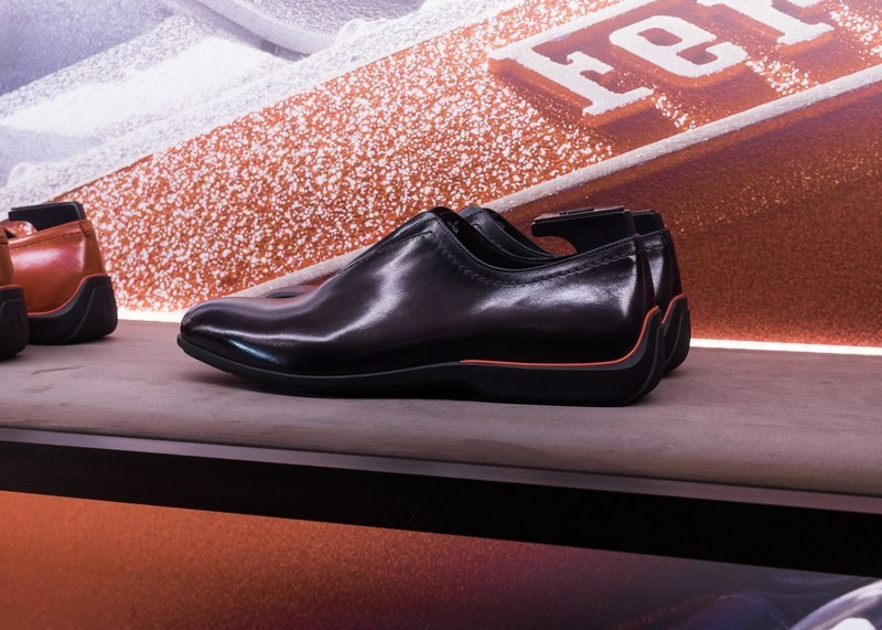Exclusive Shoes Limited-Edition Collection by Berluti and Ferrari exclusive shoes Exclusive Shoes Limited-Edition Collection by Berluti and Ferrari Exclusive Shoes Limited Edition Collection by Berluti and Ferrari 10
