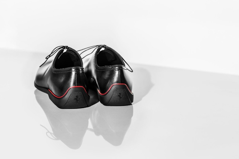 Exclusive Shoes Limited-Edition Collection by Berluti and Ferrari exclusive shoes Exclusive Shoes Limited-Edition Collection by Berluti and Ferrari Exclusive Shoes Limited Edition Collection by Berluti and Ferrari 2