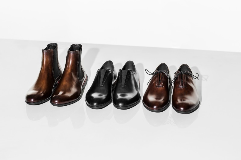 Exclusive Shoes Limited-Edition Collection by Berluti and Ferrari exclusive shoes Exclusive Shoes Limited-Edition Collection by Berluti and Ferrari Exclusive Shoes Limited Edition Collection by Berluti and Ferrari 3
