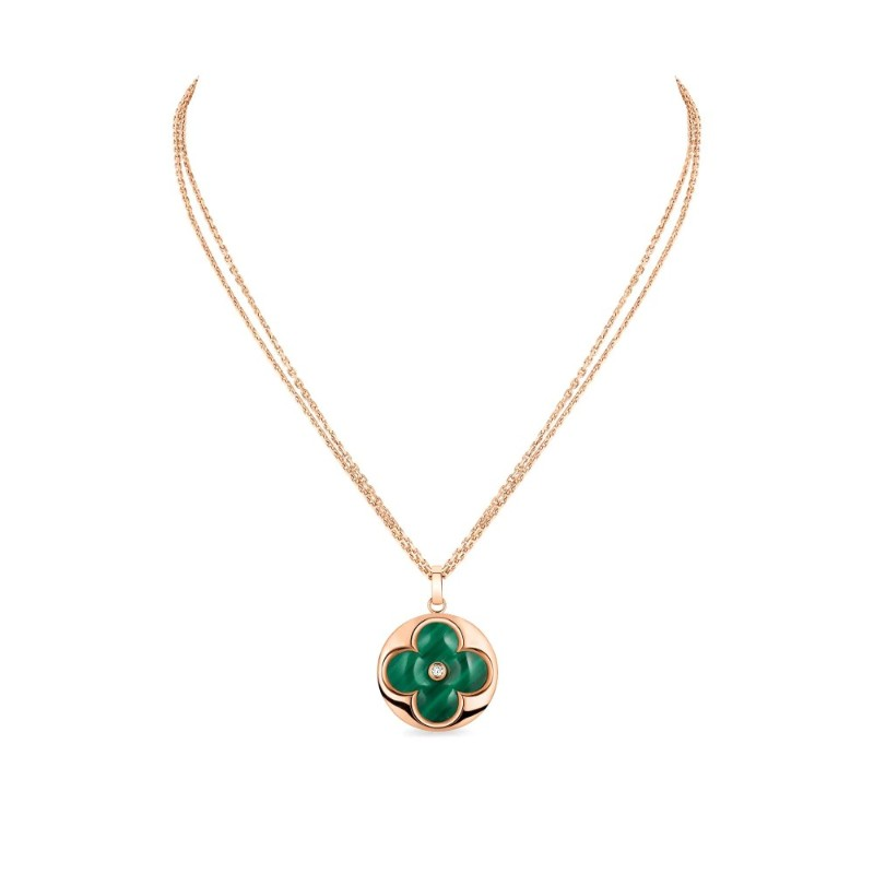 For Him & For Her – Marvelous Luxury Jewelry by Louis Vuitton luxury jewelry For Him & For Her – Marvelous Luxury Jewelry by Louis Vuitton For Him For Her     Marvelous Luxury Jewelry by Louis Vuitton 3 1