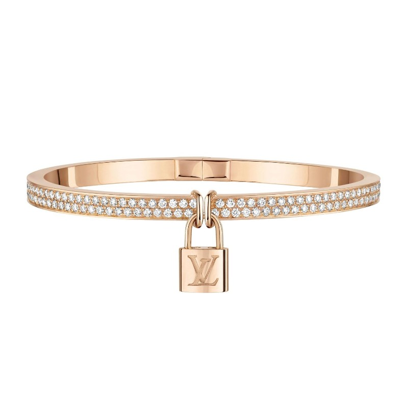 For Him & For Her – Marvelous Luxury Jewelry by Louis Vuitton luxury jewelry For Him & For Her – Marvelous Luxury Jewelry by Louis Vuitton For Him For Her     Marvelous Luxury Jewelry by Louis Vuitton 4
