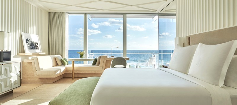Luxury Experiences - Discover The 5 Best Hotels in Miami best hotels in miami Luxury Experiences - Discover The 5 Best Hotels in Miami Luxury Experiences Discover The 10 Best Hotels in Miami 1