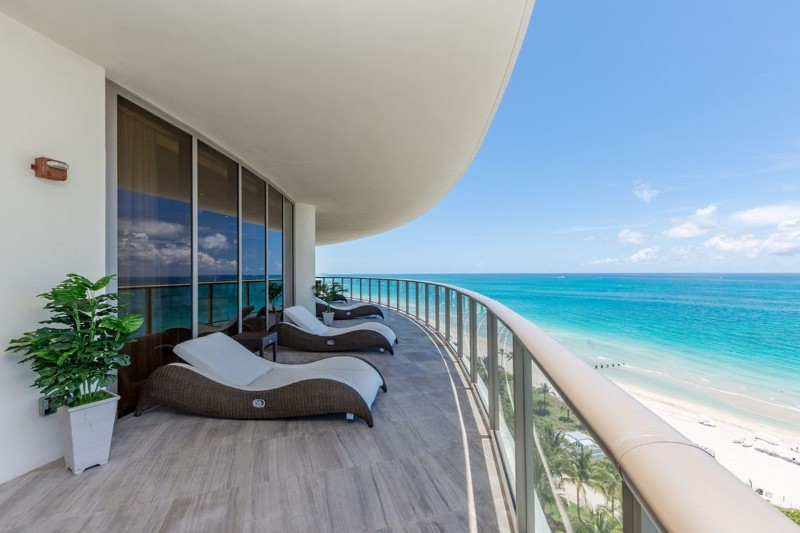 Luxury Experiences - Discover The 5 Best Hotels in Miami best hotels in miami Luxury Experiences – Discover The 5 Best Hotels in Miami Luxury Experiences Discover The 10 Best Hotels in Miami 11