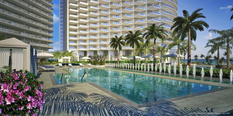 Luxury Experiences - Discover The 5 Best Hotels in Miami best hotels in miami Luxury Experiences - Discover The 5 Best Hotels in Miami Luxury Experiences Discover The 10 Best Hotels in Miami 12