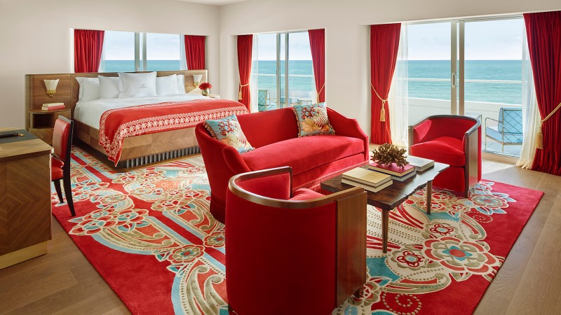 best hotels in miami Luxury Experiences - Discover The 5 Best Hotels in Miami Luxury Experiences Discover The 10 Best Hotels in Miami 6
