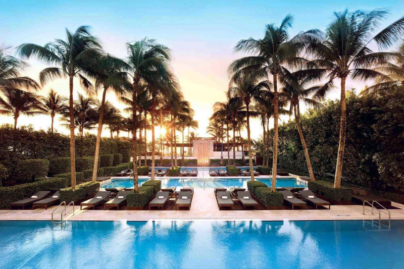 Luxury Experiences - Discover The 5 Best Hotels in Miami best hotels in miami Luxury Experiences - Discover The 5 Best Hotels in Miami Luxury Experiences Discover The 10 Best Hotels in Miami 9