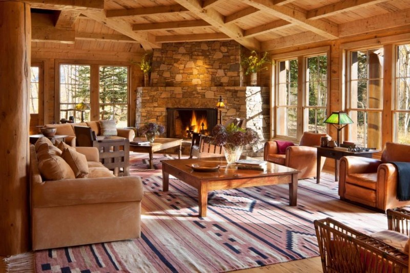 celebrities' homes Real Estate – Get Inspired by These Amazing Celebrities' Homes Real Estate Get Inspired by These Amazing Celebrities Homes 13