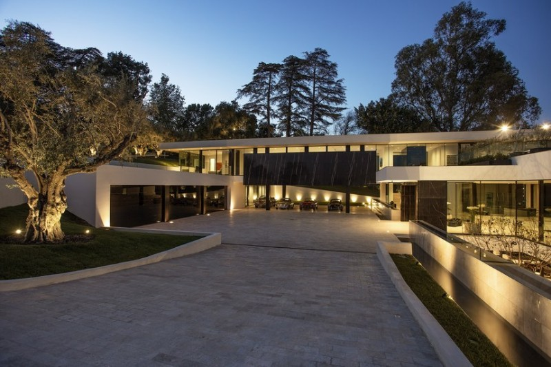 celebrities' homes Real Estate – Get Inspired by These Amazing Celebrities' Homes Real Estate Get Inspired by These Amazing Celebrities Homes 14
