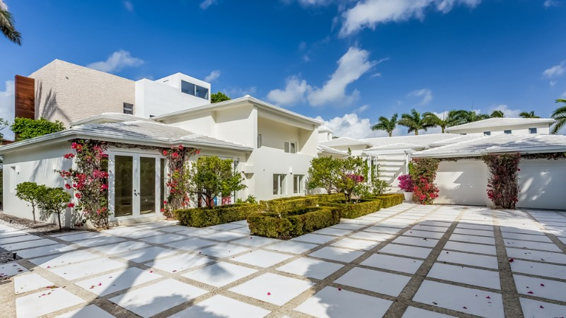 Real Estate - Get Inspired by These Amazing Celebrities' Homes celebrities' homes Real Estate – Get Inspired by These Amazing Celebrities' Homes Real Estate Get Inspired by These Amazing Celebrities Homes 7