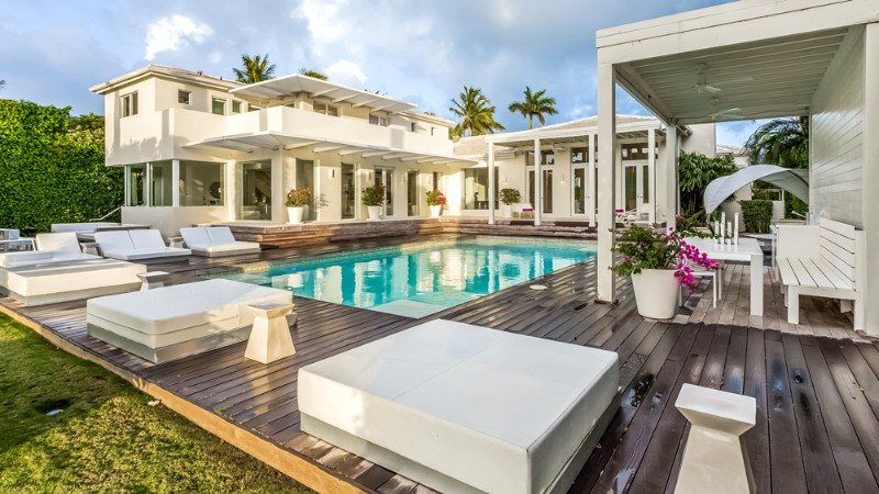 Real Estate - Get Inspired by These Amazing Celebrities' Homes celebrities' homes Real Estate – Get Inspired by These Amazing Celebrities' Homes Real Estate Get Inspired by These Amazing Celebrities Homes 8