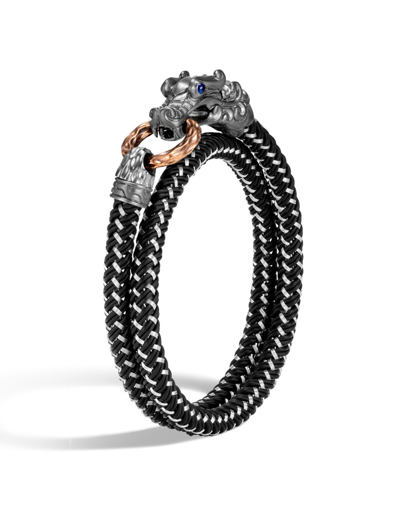 Stunning Men's Jewels To Improve a Luxury Lifestyle Men's Jewels Stunning Men's Jewels To Improve a Luxury Lifestyle Stunning Men   s Jewels To Improve a Luxury Lifestyle 10