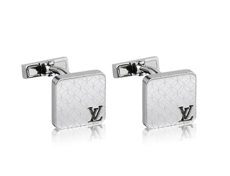 Stunning Men's Jewels To Improve a Luxury Lifestyle Men's Jewels Stunning Men's Jewels To Improve a Luxury Lifestyle Stunning Men   s Jewels To Improve a Luxury Lifestyle 12 1
