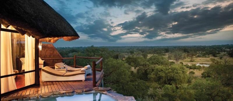 The 10 Best Luxury Destinations of 2018 luxury destinations The 10 Best Luxury Destinations of 2018 The 10 Best Luxury Destinations of 2018 10