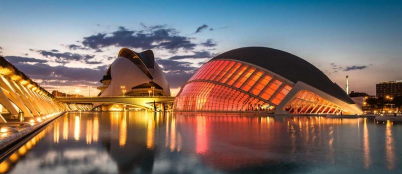 The 10 Best Luxury Destinations of 2018 luxury destinations The 10 Best Luxury Destinations of 2018 The 10 Best Luxury Destinations of 2018 4