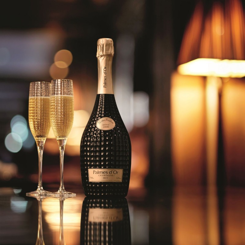 The Best Champagnes for Holidays Celebrations best champagnes The Best Champagnes for Holidays Celebrations The Best Champagnes for Holidays Celebrations 1