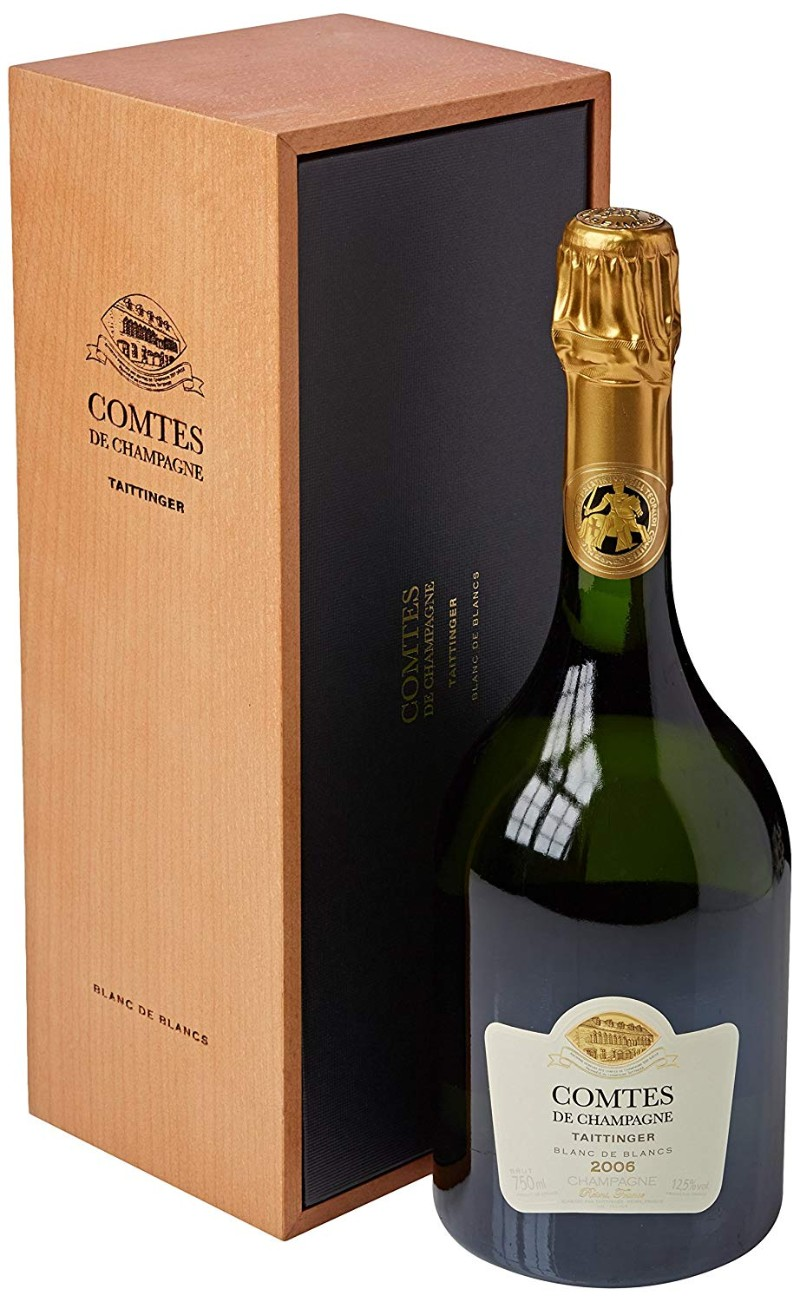 The Best Champagnes for Holidays Celebrations best champagnes The Best Champagnes for Holidays Celebrations The Best Champagnes for Holidays Celebrations 10