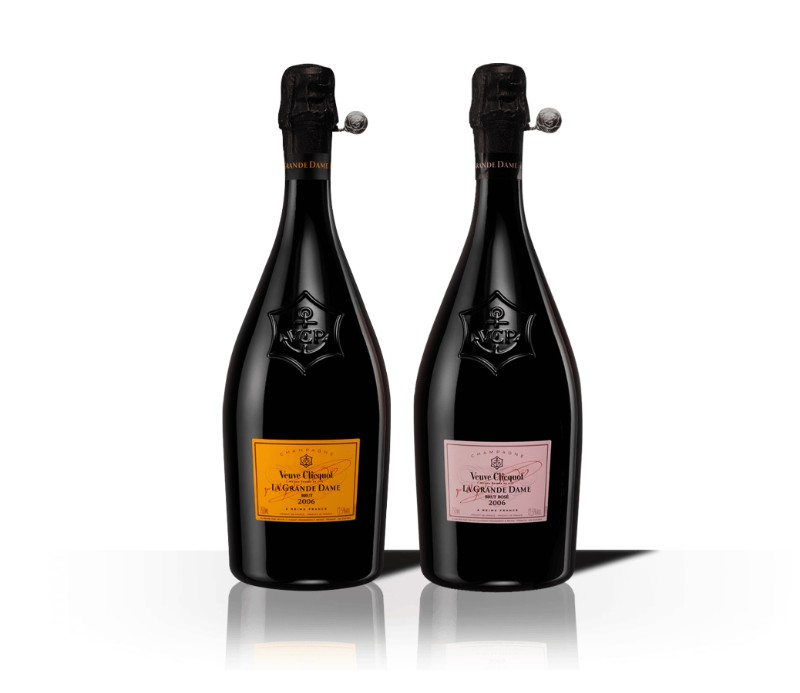 The Best Champagnes for Holidays Celebrations best champagnes The Best Champagnes for Holidays Celebrations The Best Champagnes for Holidays Celebrations 6