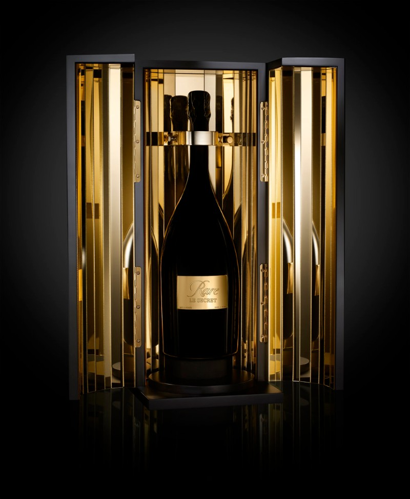 The Best Champagnes for Holidays Celebrations best champagnes The Best Champagnes for Holidays Celebrations The Best Champagnes for Holidays Celebrations 7