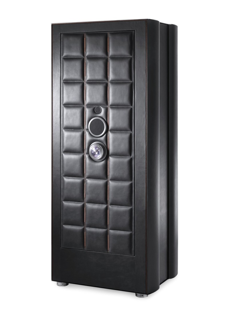maison et objet 2019 Here Are Our Favorite Luxury Safes of Maison et Objet 2019 AJW787 in xl