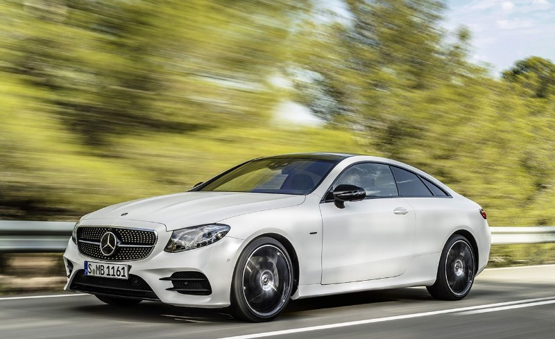 E-Class Coupe – A Mercedes New Model Car with Luxury Essence mercedes new model E-Class Coupe – A Mercedes New Model Car with Luxury Essence E Class Coupe     A Mercedes New Model Car with Luxury Essence 3